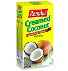 Creamed Coconut | Buy Online at The Asian Cookshop